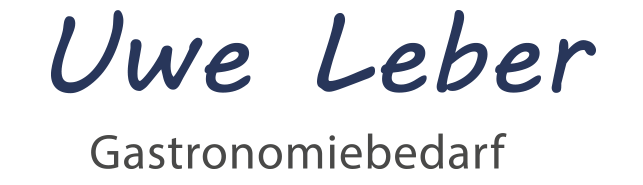 Uwe Leber